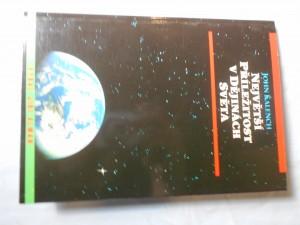 náhled knihy - Největší příležitost v dějinách světa