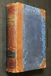 náhled knihy - Herders Konversations-Lexikon