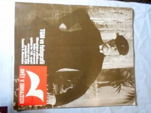 náhled knihy - TGM ve fotografii : mimořádná publikace Světa v obrazech ke 140. výročí narození prvního prezidenta ČSR Tomáše G. Masaryka Tomáš Garrigue Masaryk ve fotografii T.G. Masaryk ve fotografi