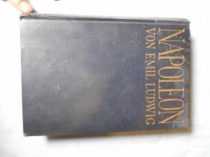 náhled knihy - Napoleon