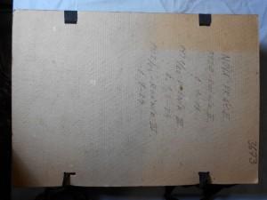 náhled knihy - Nová práce: 1920 Ročník II. č. 1-18./ 1921/22 Ročník III. č. 1, 3 - 24./ 1922/23 Ročník IV. č. 1-24.