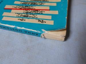 náhled knihy - Labyrint hudby - ráj srdce