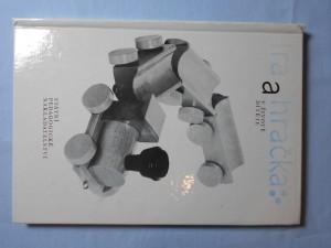 náhled knihy - Hra a hračka v životě dítěte
