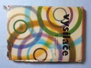 náhled knihy - Vysílače : Určeno pro techniky a inž. ve výzkumu a výrobě, stud. odb. a vys. škol. 1. [díl], Teoretické základy