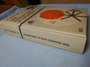 náhled knihy - Výběr technických norem pro elektrotechniky