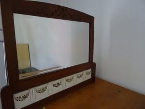 náhled knihy - zrcadlo selské
