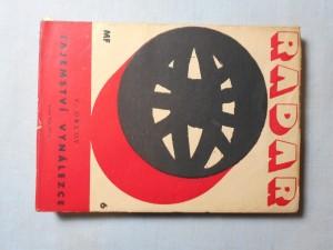 náhled knihy - Tajemství vynálezce