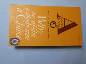 náhled knihy - Běhy na střední a dlouhé tratě a Chůze