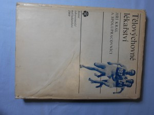 náhled knihy - Tělovýchovné lékařství