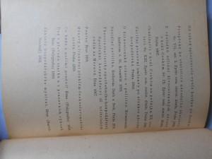 náhled knihy - Peníze, Peníze : Lidové poučení