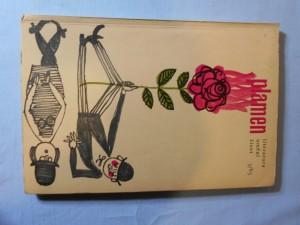 náhled knihy - Plamen 5/63 : Měsíčník pro literaturu, umění a život