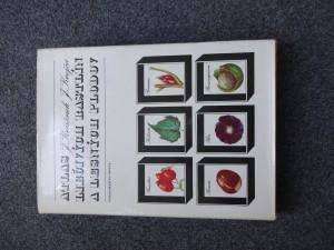 náhled knihy - Atlas liečivých rastlin a lesných plodov