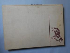 náhled knihy - Atlas plemen psů