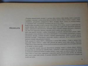 náhled knihy - Technika lehkoatletických disciplín : Učebnice pro vys. školy