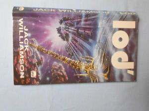 náhled knihy - Loď