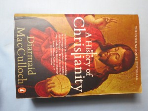 náhled knihy - A history of christianity