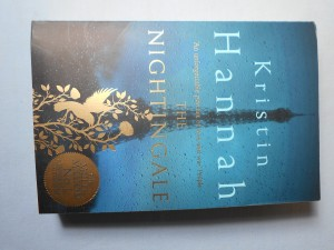 náhled knihy - The nightingale