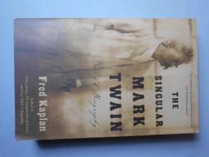 náhled knihy - The singular