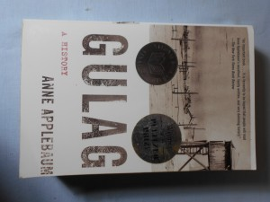 náhled knihy - Gulag : A history