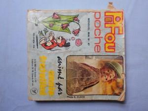 náhled knihy - PiFou poche
