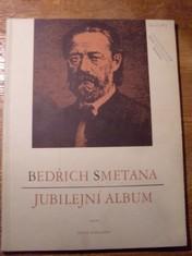 náhled knihy - Jubilejní album