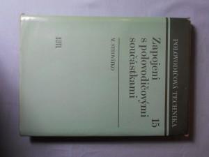 náhled knihy - Zapojení s polovodičovými součástkami
