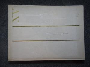 náhled knihy - Vzácné zbraně a zbroj ze sbírek Vojenského muzea v Praze