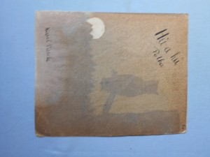 náhled knihy - Hů-a-hů : Polka
