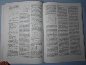 náhled knihy - Učebnice pilota