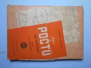 náhled knihy - Speciální technologie : (Mechanická technologie IV-V) ...