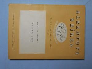 náhled knihy - Vnitřní kýly : Roentgenologická diagnostika