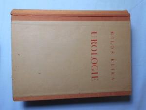 náhled knihy - Urologie