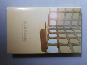 náhled knihy - Putování na konec pokoje