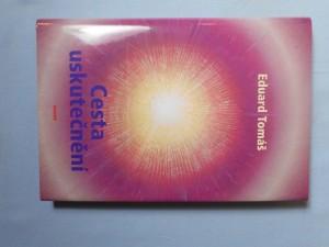 náhled knihy - Cesta uskutečnění : asparšajóga