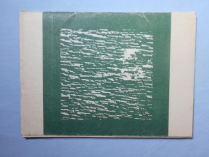 náhled knihy - Deste