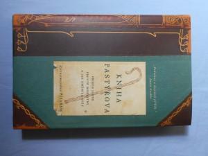 náhled knihy - Kniha Pastýřova : příběh jedné prosté modlitby a jak změnila svět