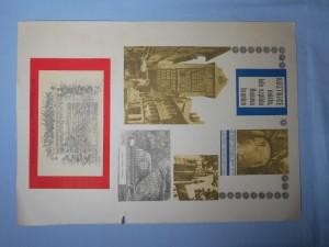 náhled knihy - Kostnice, město, kde vzplála Husova hranice