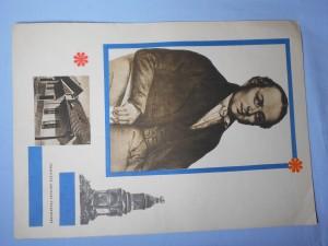 náhled knihy - František Ladislav Čelakovský
