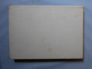 náhled knihy - Světové automobilky, jejich historie a výrobky