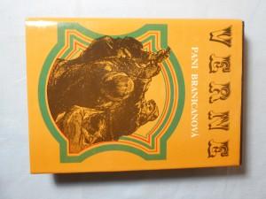 náhled knihy - Maják na konci sveta ; denník stroskotanca