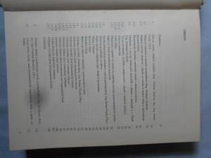 náhled knihy - Polymery v obalové technice