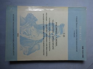 náhled knihy - Polymery - chemie : vlastnosti a zpracování, Sborník vysoké školy chemicko-technologické v Praze
