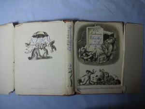 náhled knihy - Pohádky a povídky. 2. díl