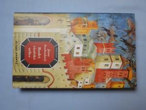 náhled knihy - Rozlet císařské orlice
