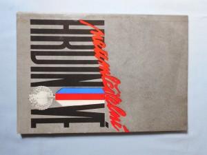 náhled knihy - Neumlčitelní hrdinové : Osudy padlých zahraničních vojáků z okresu Třebíč