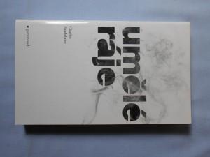 náhled knihy - Umělé ráje