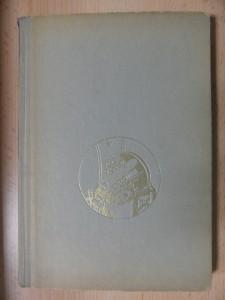 náhled knihy - Prostorem a časem = [Trough Space and Time] : Populární výklad astronomie