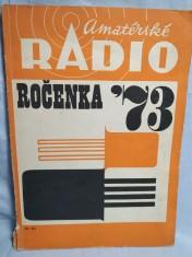 náhled knihy - Katalog tranzistorů a diod: Vybrané řady světových výrobců: Ročenka časopisu Amatérské radio 1973