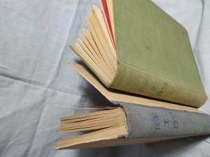 náhled knihy - Rádiový Konstruktér I. a II.