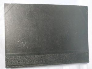 náhled knihy - Fysikální základy radiotechniky. I, Základní elektrotechnické veličin. II, Složené obvody